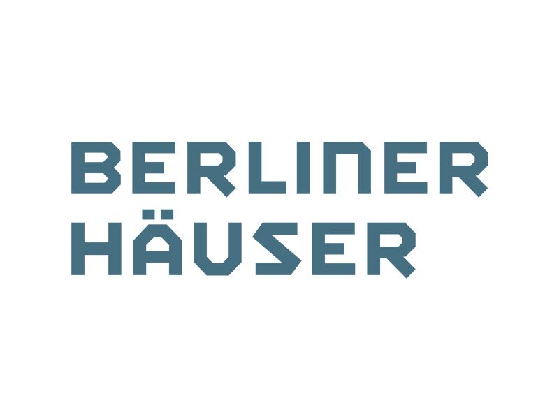 Berliner Häuser