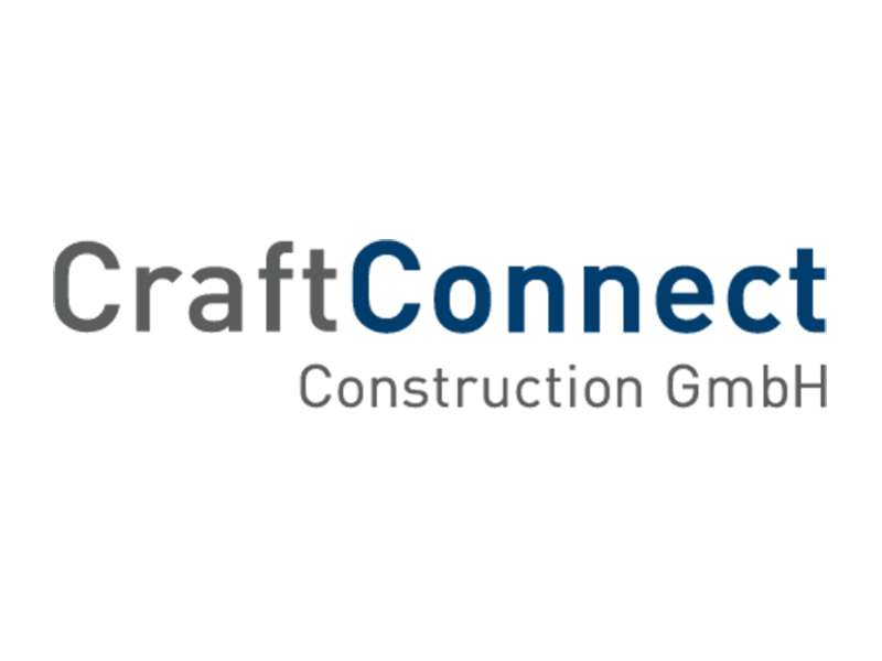 CraftConnect image
