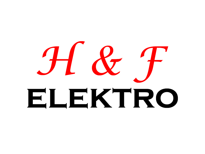 H&F Elektro