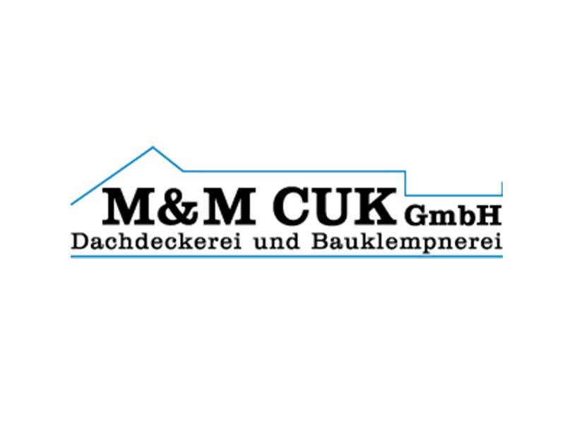 M&M Cuk