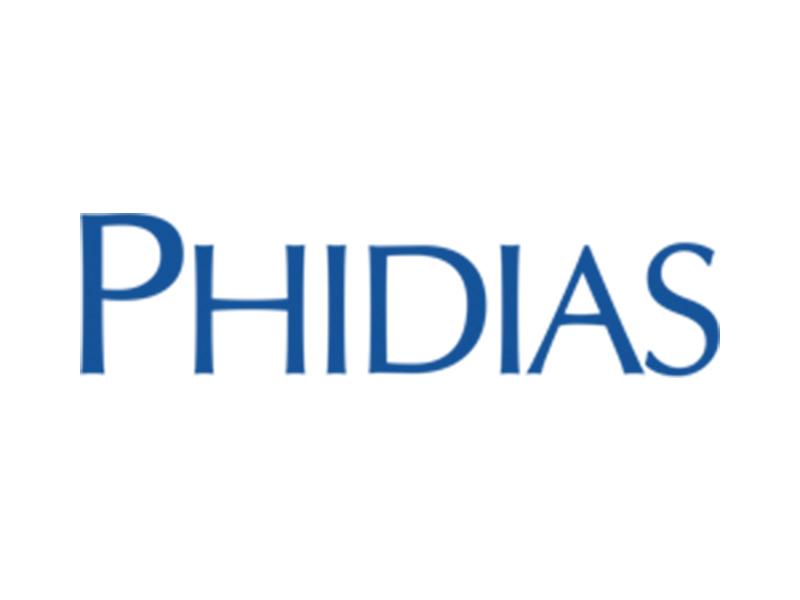 PHIDIAS Hausverwaltungen