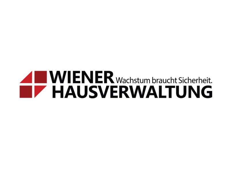 Wiener Hausverwaltungen